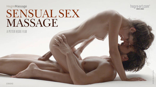 Hegre-Art 2015-10-06 Sensual Sex Massage 1080P