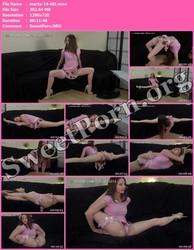 CL-Studio.com-CL-Adagio.com-DL-Models.com - Marta marta-14-HD Thumbnail