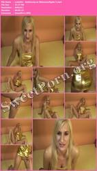 LadyNici LadyNici - Belohnung zu Sklavenaufgabe 5 Thumbnail