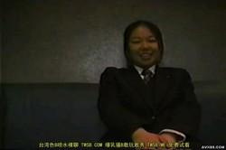 (個人撮影) 北海道援交 42 高3 由季奈(ゆきな)